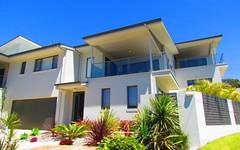1/7 Bemago Street, Nambucca Heads NSW