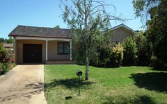 6 Foster Place, Griffith NSW
