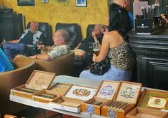 Light'Em Up Cigars - Delray Beach FL - 13
