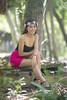 MMO_4233 (michaelocana.com) Tags: portrait nikon cebusugbu istoryadotnet ekimo garbongbisaya michaelocana amorpelin
