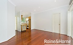 5/29-31 Chuter Avenue, Ramsgate Beach NSW