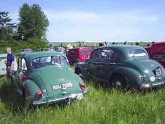 mot-2005-berny-riviere-084-le-drive-car-park_800x600