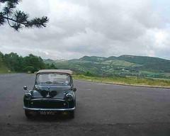 mot-2002-riviere-sur-tarn-roquefort-car-park2_750x600
