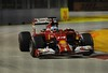 Img427413nx2 (veryamateurish) Tags: singapore f1 grandprix final formulaone formula1 motorracing racingcar d300