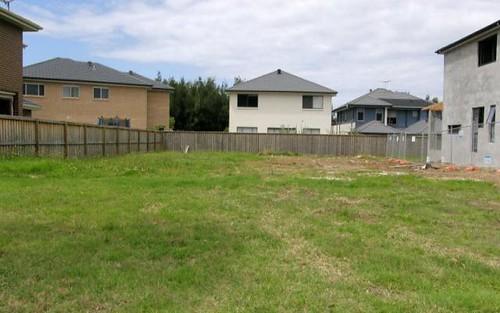 77 Little Bay Road, Little Bay NSW