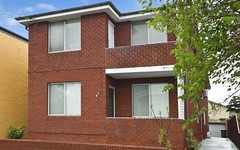 2/47 Mitchell Street, Chifley NSW