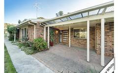 70 Tempe Crescent, Googong NSW