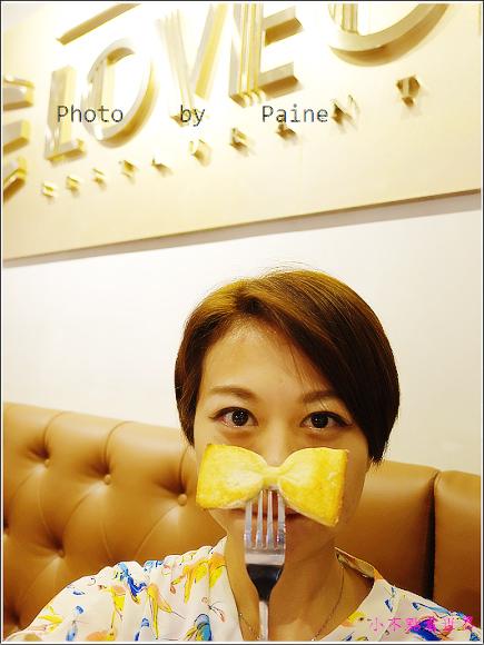 台北信義區ATT 4 FUN 樂昂 Love One (45).JPG