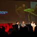 """TEDxMartigny, Galaxy 12 septembre 14 • <a style=""""font-size:0.8em;"""" href=""""http://www.flickr.com/photos/87345100@N06/15244675866/"""" target=""""_blank"""">View on Flickr</a>"""