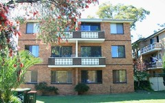14/39-41 The Trongate, Granville NSW