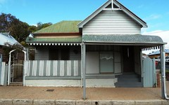93 Mayne Street, Gulgong NSW