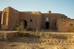 20140914-IMG_3719 (Hassan Reza Khawari) Tags: afghanistan shrine herat   heratcity sayedmokhtar