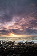 ahukini (IanLudwig) Tags: canon photography hawaii lee kauai hawaiian beaches wailua tog togs lydgate gnd hawaiibeaches leefilters niksoftware hawaiiphotos canon1740mmf40lusm vsco cep4 canon5dmkiii hawaiianphotography 5dmkiii rgnd canon5dmarkiii ianludwig lee4x4cpl leefilterfoundation lightroom5 darylbensonnd3reversegradualneutraldensity adobephotoshopcc