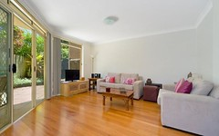 5/125 Balgowlah Road, Fairlight NSW