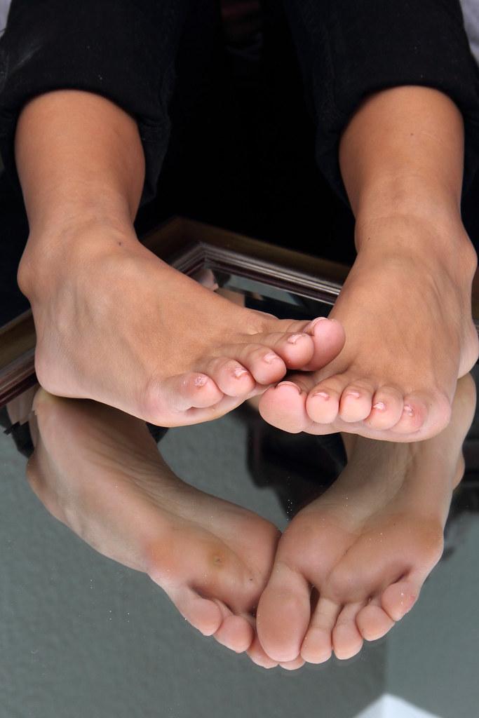 Utube hand job videos