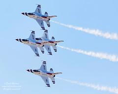 GunfighterSkies-2014-MHAFB-Idaho-135 (Bob Minton) Tags: fighter idaho boise planes thunderbirds airforce minton afb 2014 mountainhome gunfighters mhafb mountainhomeairforcebase 366th gunfighterskies