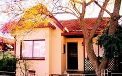 4 Grimwood Street, Granville NSW