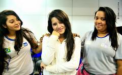 Eurekando (jluizmail) Tags: school brazil people students brasil riodejaneiro nikon gente room nikond50 palestra escola lecture juniorhigh estudantes nikondslr ensinofundamental escolaestadual nikonreflex jluiz reflexphotography jluizmail jooluizlima ciepraulryff eurekando