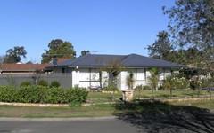 2/1 McPhee Place, Bligh Park NSW