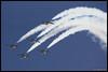 Baltic Bees - Aero L-39 Albatros (Xavier Bayod Farré) Tags: barcelona geotagged bees cel baltic airshow catalunya xavier festa mataró albatros spotting aero l39 bayod farré festaalcel aerol39albatros canoneos60d sigma120400 balticbees xavierbayod xavierbayodfarré festaalcel2014