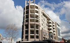 78/313 Crown St, Wollongong NSW