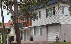 121 Shoal Bay Road, Nelson Bay NSW