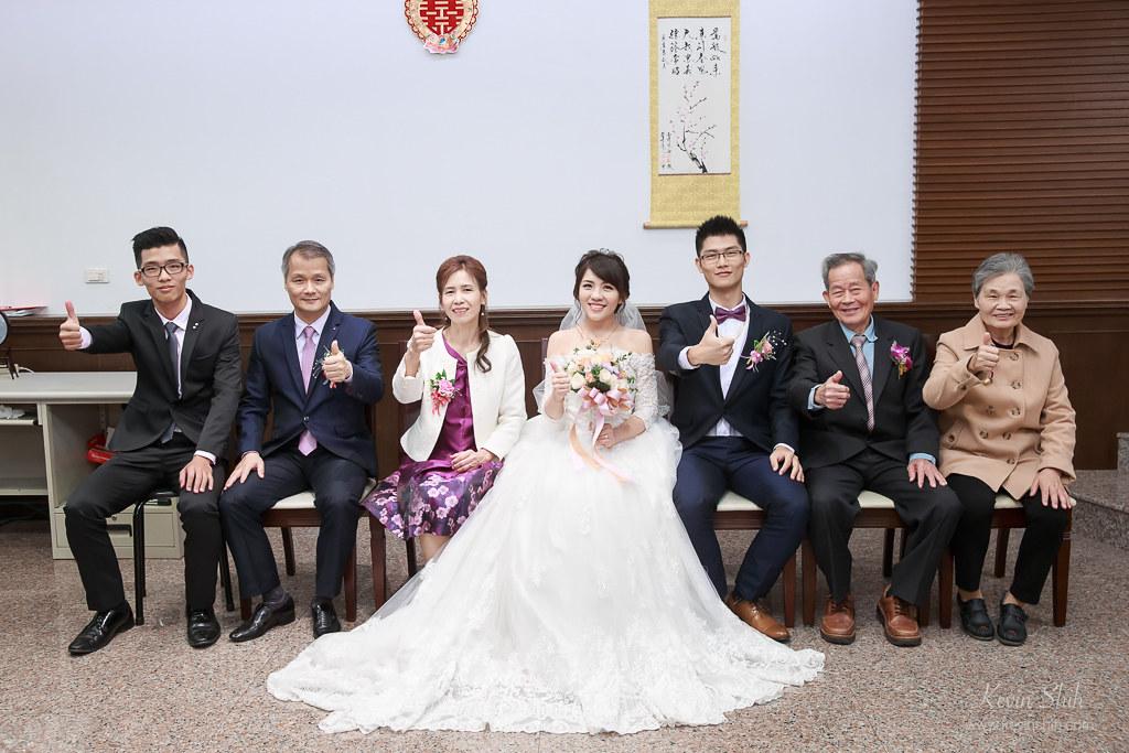 新竹晶宴婚禮攝影-婚攝推薦_026