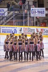 1701_SYNCHRONIZED-SKATING-130 (JP Korpi-Vartiainen) Tags: girl group icerink jäähalli luistelija luistella luistelu muodostelmaluistelu nainen nuori nuorukainen rink ryhmä skate skater skating sports synchronized talviurheilu teenager teini tyttö urheilu winter woman finland