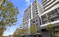 206/15 Atchison Street, St Leonards NSW