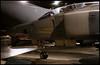 64-1047 - Wright Patterson (museum) 04.06.2008 (Jakob_DK) Tags: 2008 wrightpatterson nationalmuseumoftheunitedstatesairforce usaf usairforce unitedstatesairforce mcdonnell douglas mcdonnelldouglas f4 phantom phantomii rf4c