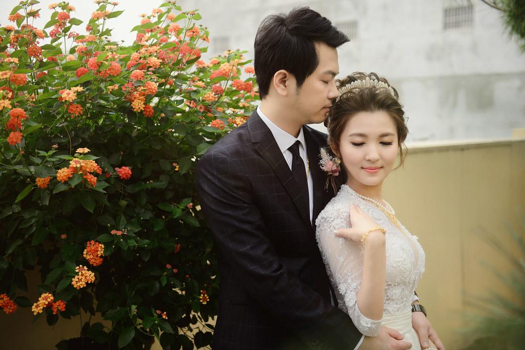 中僑花園飯店, 中僑花園飯店婚宴, 中僑花園飯店婚攝, 台中婚攝, 守恆婚攝, 婚禮攝影, 婚攝, 婚攝小寶團隊, 婚攝推薦-40