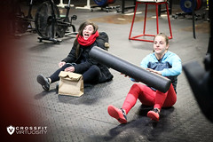 IMG_1832.jpg (CrossFitVirtuosity) Tags: theopen 17point4 brittany janine 2017open open