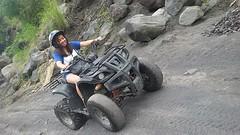 Albay ATV Adventure 2015 (bongongadventures) Tags: bicol albay atv adventure philippines luzon teambasti trip travel
