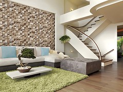 lmg10205_005 (winwalldesigncorners) Tags: horizontal nopeople nobody noperson indoors inside interior sittingroom residence edifices edifice structures architectural livingroom rooms home residentialbuilding building architecture sofa things thing couch furnishings furniture householdobjects coffeetable modern contemporary white constructionmaterial buildingmaterial hardwood woodflooring buildingmaterials hardwoodfloor arearug rug carpet staircase stairwell stairway stairs architecturaldetail beitou taiwan pacificrim asia houses townhouse house