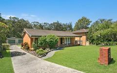 20 Amaroo Crescent, Toormina NSW