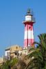 Israel-04758 - Jaffa Lighthouse