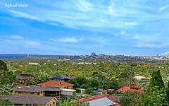 24 Cresting Avenue, Corrimal NSW