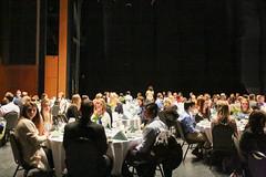 Business Week Etiquette Lunch-6
