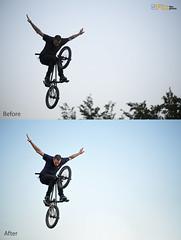 http://fixthephoto.com/ (Fixthephotocom) Tags: photoshop photoretouching retouch art dijital model man