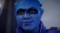 Mass Effect: Andromeda (Xbox One) (drigosr) Tags: mass effect masseffect masseffectandromeda ea eagames bioware xbox xboxone peebee andromeda ryder scifi space game tps rpg