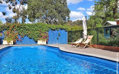 35 Flinders Street, Turvey Park NSW