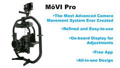 MōVI Pro (picturethisportland) Tags: picturethis picturethisproductionservices pixthis picturethisportland
