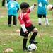 Nettie Soccer Event-34