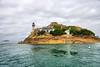 Île Louët (edwin van buuringen) Tags: carantec bretagne france dynamicphotohdr travel sony