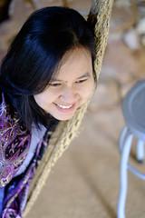 MKP-232 (panerai87) Tags: maekumporng chiangmai thailand toey 2017 portrait people