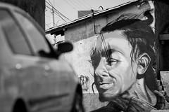 IMG_5690 (MauricioPokemon) Tags: 2016 brasil jeru mauriciopokemon piauí revistarevestrés teresina vilajerusalém wg
