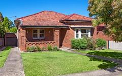 11 Rose Avenue, Concord NSW