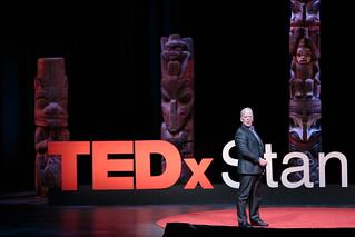 TEDxStanleyPark2017-241