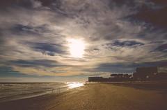 DSC_6808_Edit (arnabbhattacharjee2) Tags: sunset dusk nikon photography atlanticcity landscape