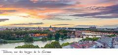 21,5x10cm // Réf : 10030717 // Toulouse